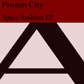 Space Ambient EP