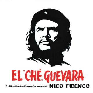 El Che Guevara (Original Motion Picture Soundtrack)