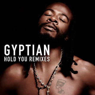Hold You Remixes