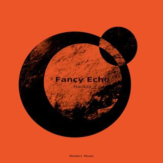 Fancy Echo