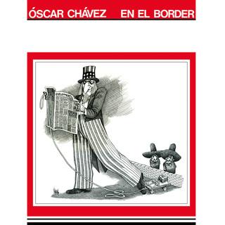 En El Border