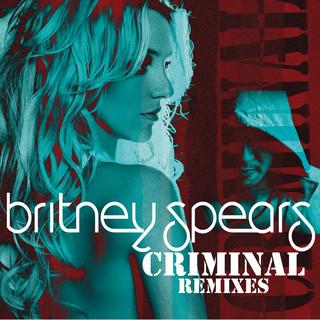 Criminal (Remixes)