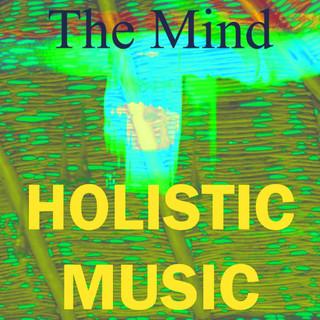 Holistic Music