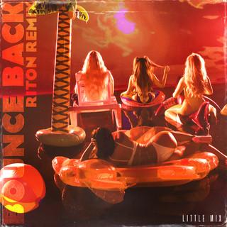 Bounce Back (Riton Remix)
