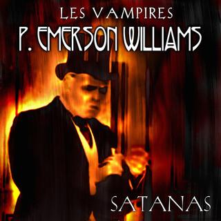 Satanas (Les Vampires), Pt. 4