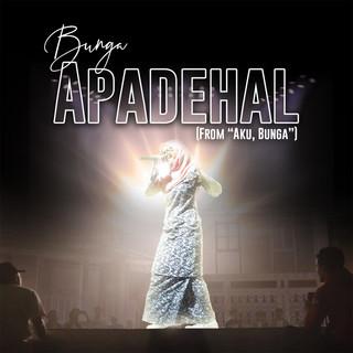 Apadehal (From