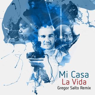 La Vida (Gregor Salto Remix)