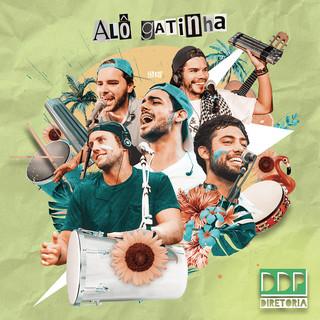 Alô Gatinha