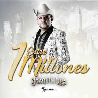1 Entre Millones