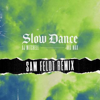 Slow Dance (Sam Feldt Remix)