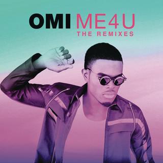 Me 4 U:The Remixes