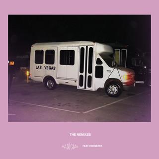 Las Vegas (The Remixes)