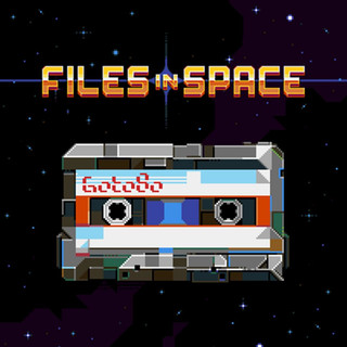 Files In Space
