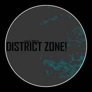 District Zone !