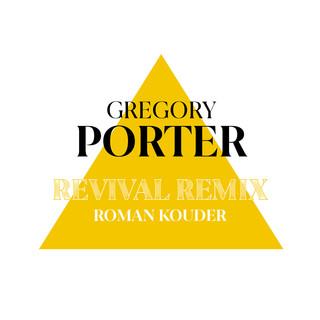 Revival (Roman Kouder Remix)