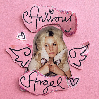 Anxious Angel