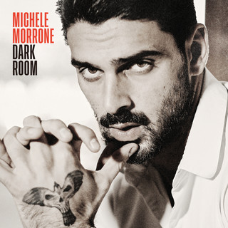 Dark Room (Bonus Edition)