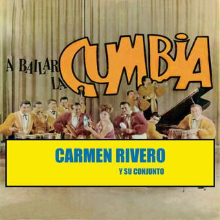 A Bailar La Cumbia