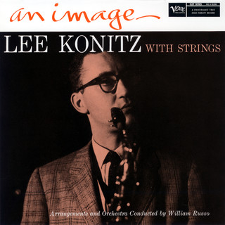 An Image:Lee Konitz With Strings