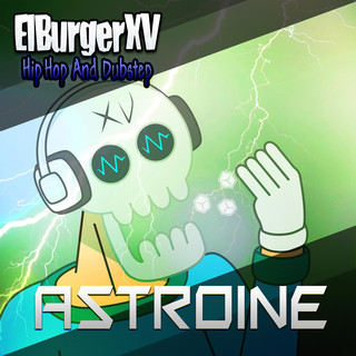Astroine