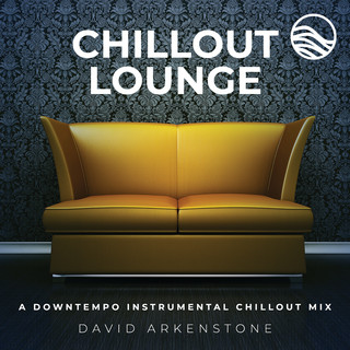Chillout Lounge:A Downtemp (Instrumental) Chillout MIX