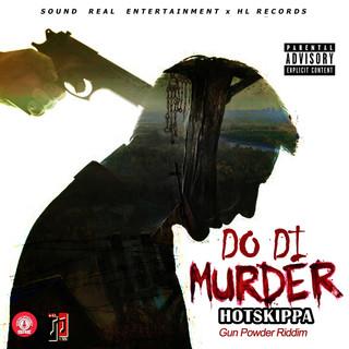 Do DI Murder