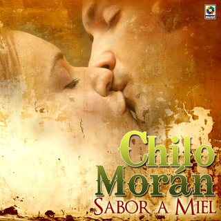 Sabor A Miel