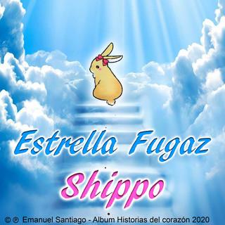 Estrella Fugaz - Shippo