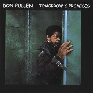 Tomorrow\'s Promises