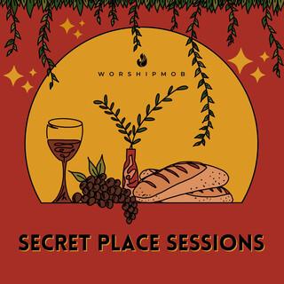 Secret Place Sessions