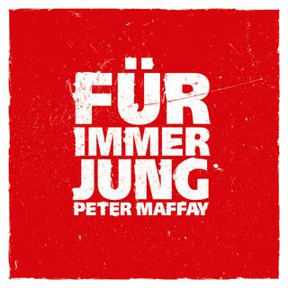 Für Immer Jung (Radio Edit)