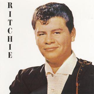 Ritchie