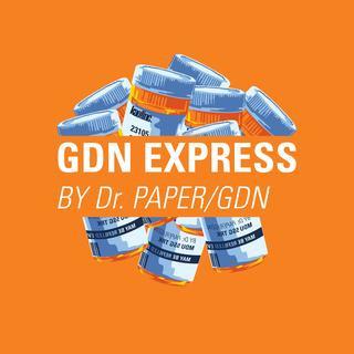 GDN EXPRES