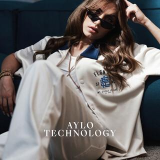Aylo Technology