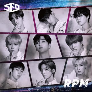 RPM -Japanese ver.-