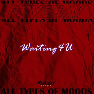 Waiting 4 U
