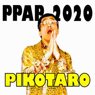 PPAP-2020- (Instrumental)
