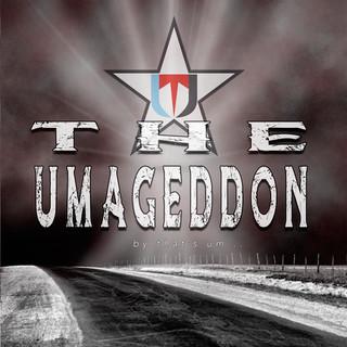 The Umageddon