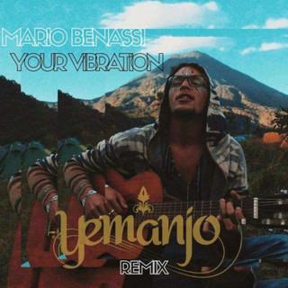 Your Vibration (Yemanjo Remix)