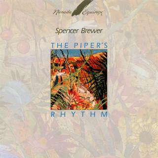 The Piper's Rhythm