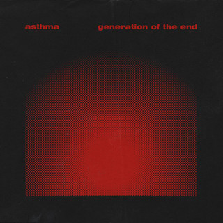 Generation Of The End