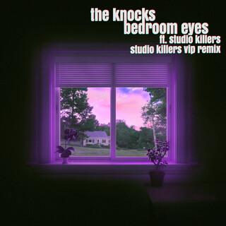 Bedroom Eyes (Feat. Studio Killers) (Studio Killers VIP)