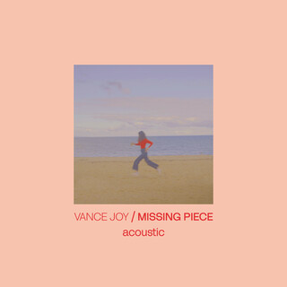 Missing Piece (Acoustic)