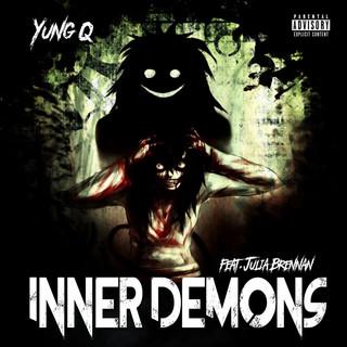 Inner Demons (Feat. Julia Brennan)