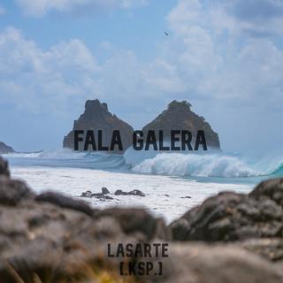 Fala Galera
