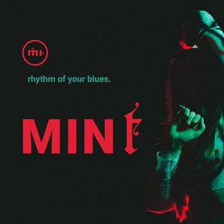 Rhythm Of Your Blues