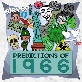 Predictions Of 1966
