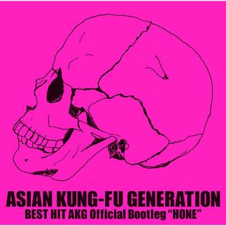 BEST HIT AKG Official Bootleg \