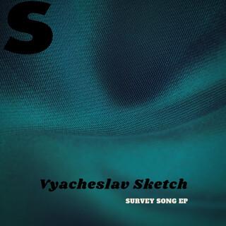 Survey Song EP