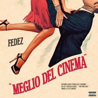 MEGLIO DEL CINEMA